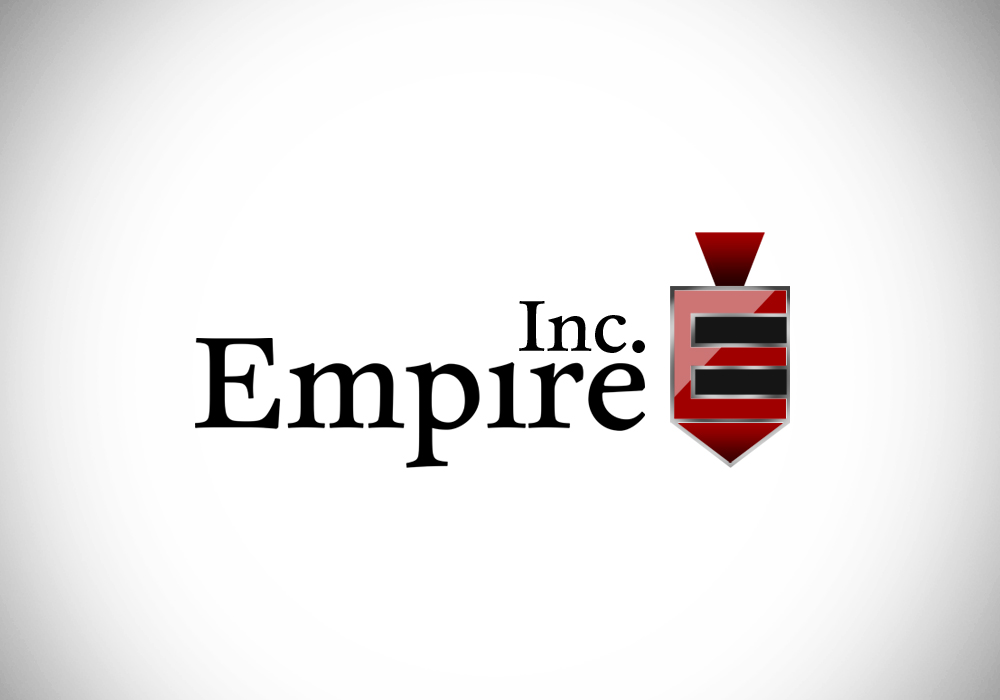 EMPIRE INC