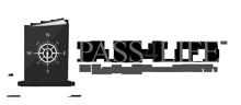 pass4life